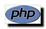 Actualización del lenguaje de programación PHP 1