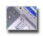 Nueva herramienta e-mail de Microsoft 1