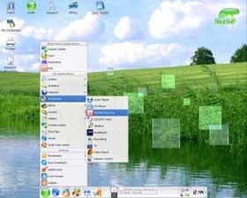 cosas que hago en Linux que no puedo hacer en Windows 1