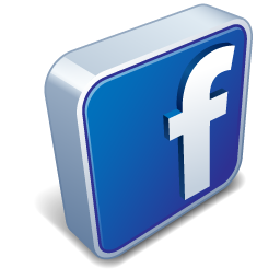 Cómo descargar vídeos de Facebook 1