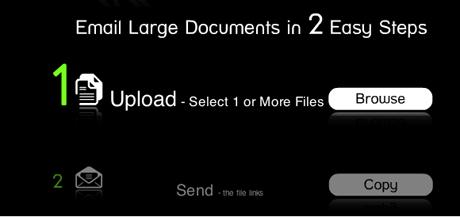 Otras Web´s para compartir archivos 5