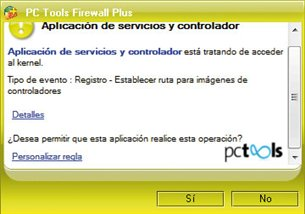 ProXPN proxy 3