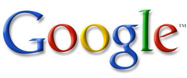 ¿Qué es lo que más buscamos en Google? 1