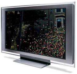 Que TV LCD elegir 2