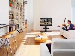 Que TV LCD elegir 4
