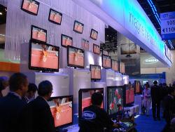 Que TV LCD elegir 5