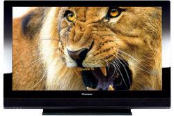 Que TV LCD elegir 8