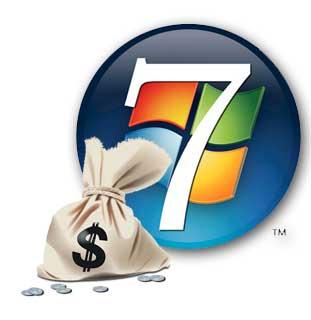 Todo sobre el nuevo  Windows 7 ( seven ) 0