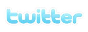 Guía de uso de Twitter 0
