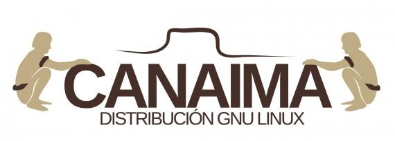 Venezuela cuenta con su propia versión de Linux: Canaima 1