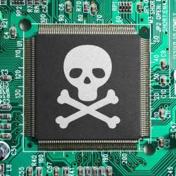 """El ciberdelito """"mueve más dinero que el narcotráfico a nivel mundial"""", según Norton Antivirus . -"""