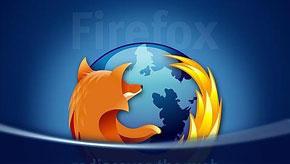 La nueva beta se puede descargar para Linux, Windows y Mac