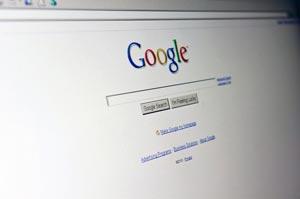Google lanza herramienta para identificar la censura de los Gobiernos 0