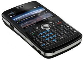 AT&T lanza teléfono multiuso con capacidad satelital 1