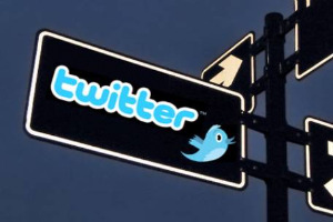 La verdadera historia detrás de Twitter 0