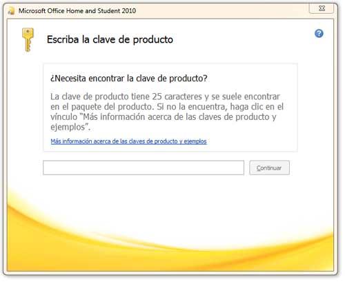 Microsoft Office 2010, Descargarlo y activalo: aquí te dejo como. 2