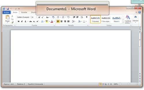 Microsoft Office 2010, Descargarlo y activalo: aquí te dejo como. 5
