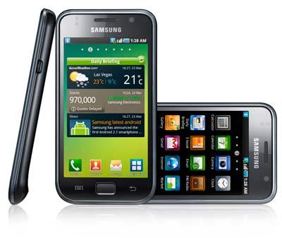 Los 10 mejores dispositivos(Gadget) del año, según TIME 9