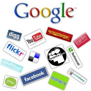 Nuevos detalles de la red social de Google, (+1),Sergey Brin entra a ayudar 0