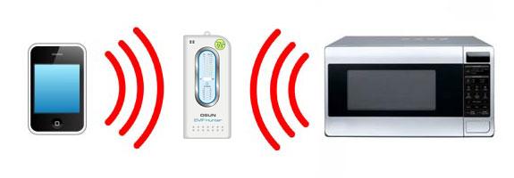 La radiación de teléfonos móviles, inalámbricos y 'routers' causa fibromialgia y depresión, según TVE 0