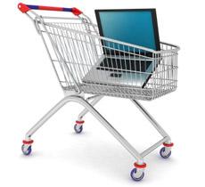 Que Computador comprar que no te engañen con la compra de tu nuevo ordenador o (P.C) 1