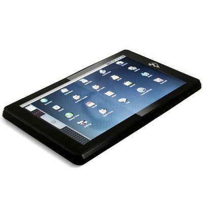 Tablet PC de Point of view por solo 199€ 0
