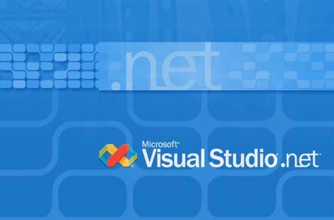 Microsoft Visual Studio 2008 Gratis!!! 1