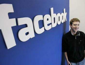 Millones de divorcios en el mundo son culpa de Facebook 1