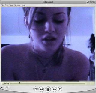 Los videos porno de famosos más buscados 2