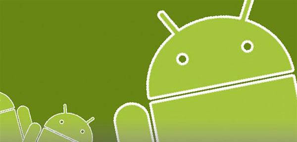 Algunos trucos únicos para Android 0
