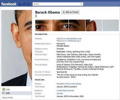 Personaliza tu nuevo perfil de Facebook en unos segundos con Schweppes 0