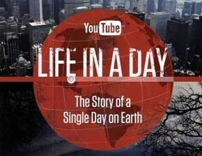 Se estrenará en 'Pantalla Grande' un filme rodado por usuarios de Youtube 0