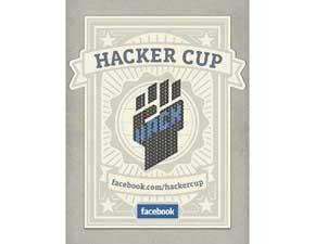 Hackeada la página del creador de Facebook 0