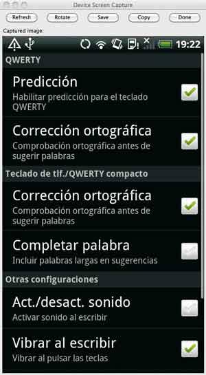 Truco-4-android-teclado-2