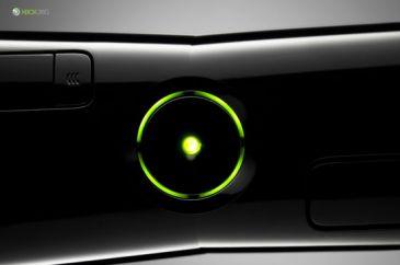 Llega la nueva Xbox 360, preparada para Kinect 2