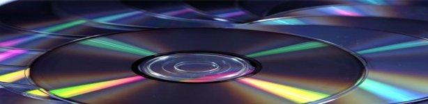 CDs y DVDs los mejores programas para grabar 1