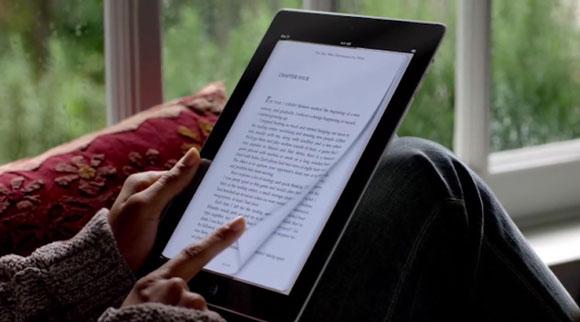 """El nuevo comercial del iPad 2 """"We'll Always"""" 0"""