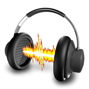 Cómo quitar la voz de una canción o hacer temas para karaoke  con Audacity 0