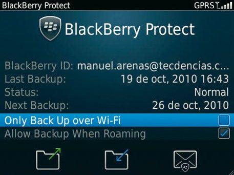 Consejos para proteger tu teléfono móvil (especial) 1