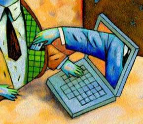 Consejos para asegurar nuestra privacidad en Internet 1