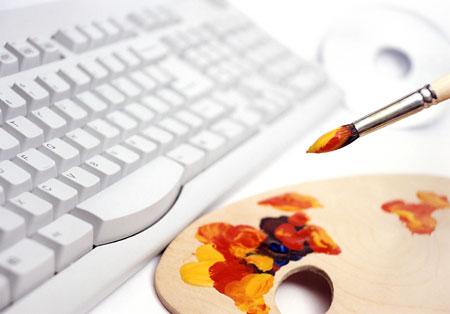 Web ´s con las buenas características para editar imágenes 1