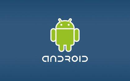 Google parchea el fallo de seguridad WiFi de Android 2.3.3 1