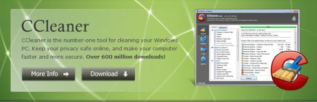 Conoce estos valiosos software gratis que puede descargar 3