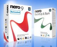 Nero 9 Lite permite grabar discos de manera gratuita 1
