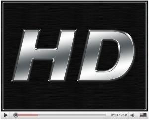 Youtube en alta definición 1080p, por fin llega a nuestras pantallas 0