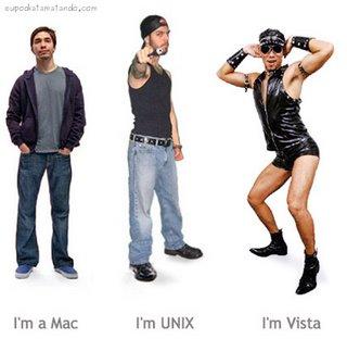 Los usuarios de Mac… también usan Windows y según ganan mas.. 1