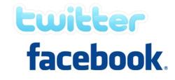 Twitter y facebook ofrecerán llamadas gratuitas a los usuarios 0