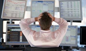 ¿Qué significan desaceleración, recesión y crisis económica? 0
