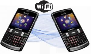 Wi-Fi Direct ya cuenta con su certificación 0
