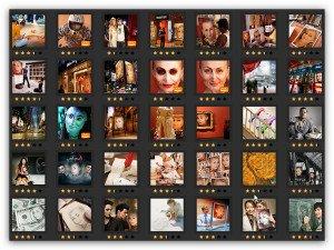 Crear foto montajes de gran calidad on-line  1